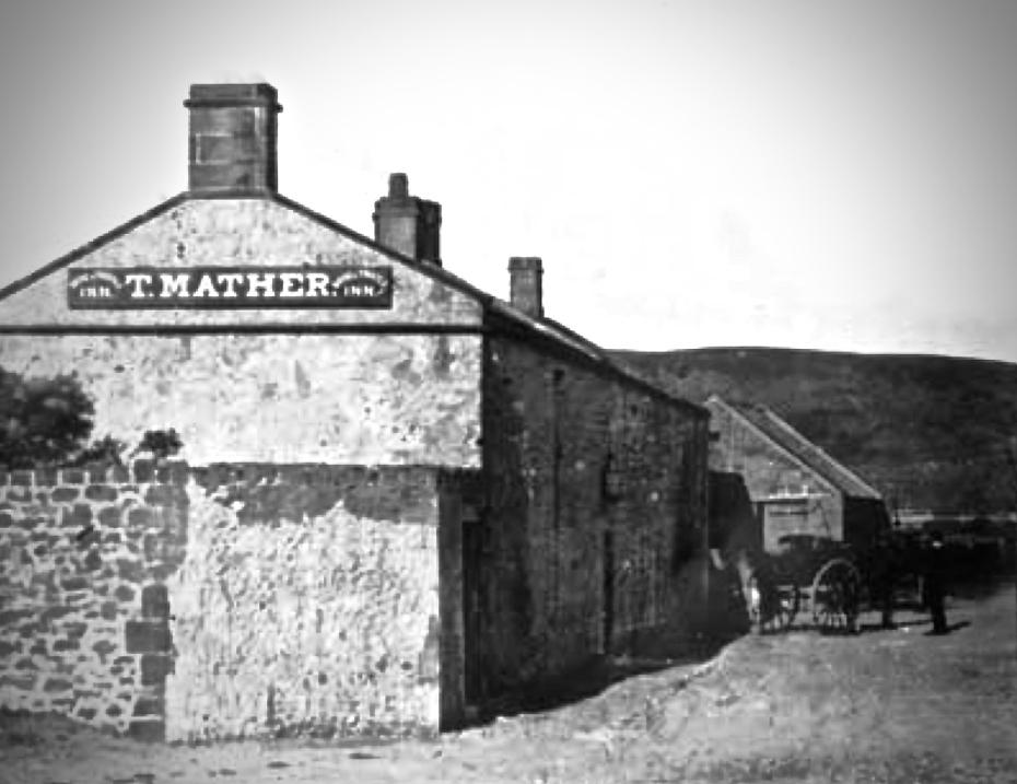 mather - 1