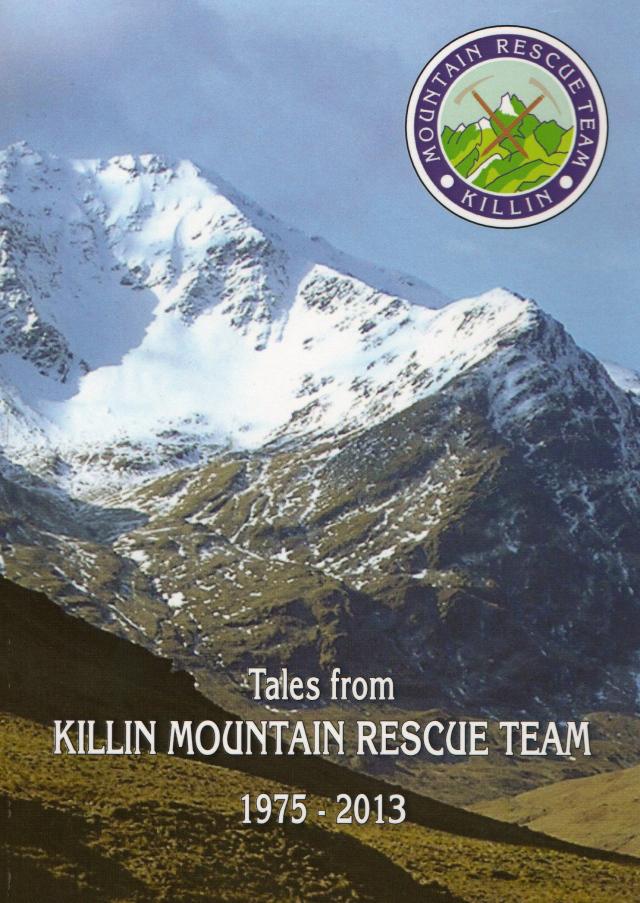 2013-killin-mrt-book-march
