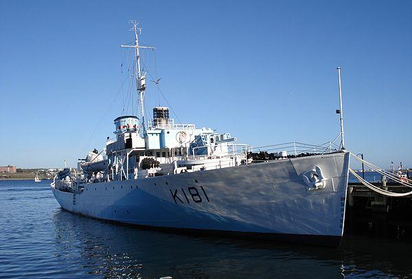 600px-HMCSSackville06